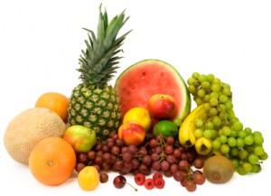 A fruit is a part of a flowering plant that derives from specific tissues of the flower, one or more ovaries, and in some cases accessory tissues