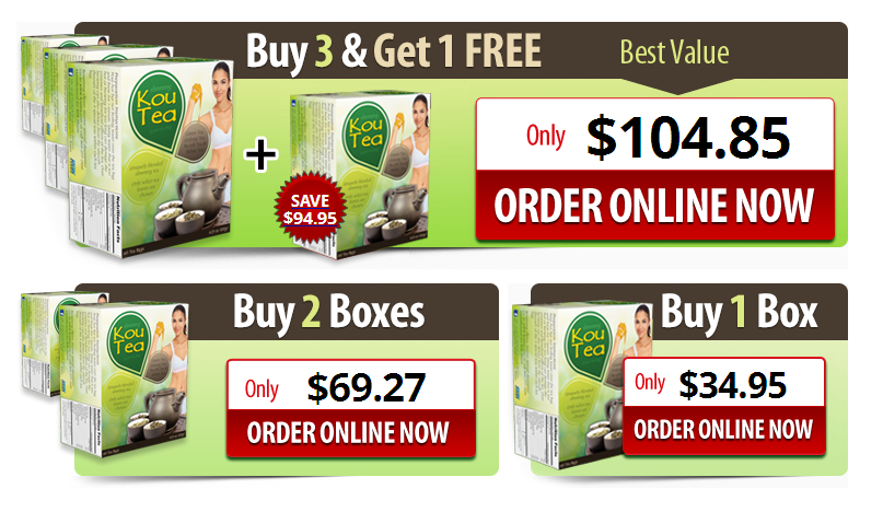 order-kou-tea-weight-loss