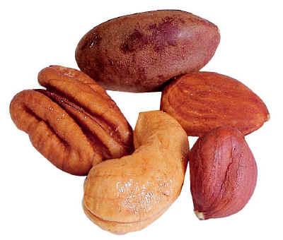 [Image: nuts.jpg]