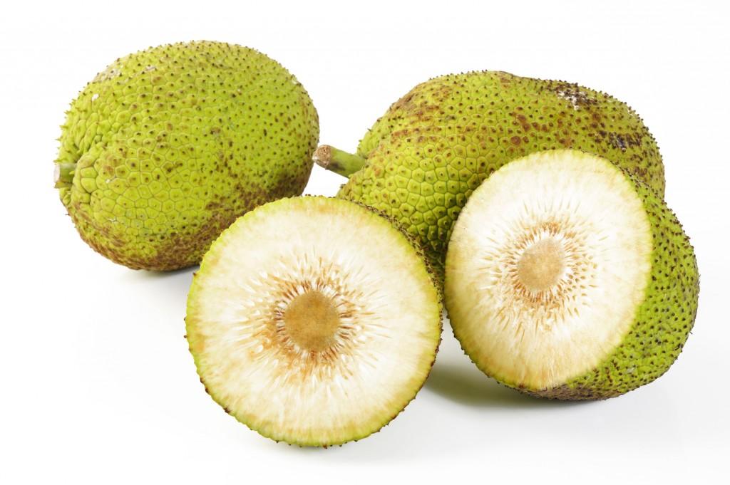 carambola fruit healthy fruit bread
