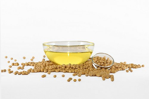 Soybean Oil: Another Harmful Ingredient in Processed Foods