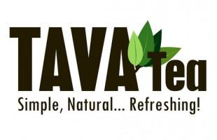 tava-tea-weightloss