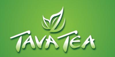 tavatea1