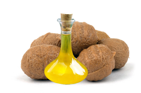 Tiger Nut Oil