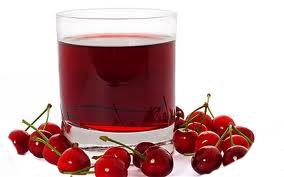 cherryjuice