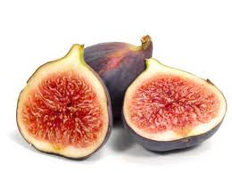 Figsfruit