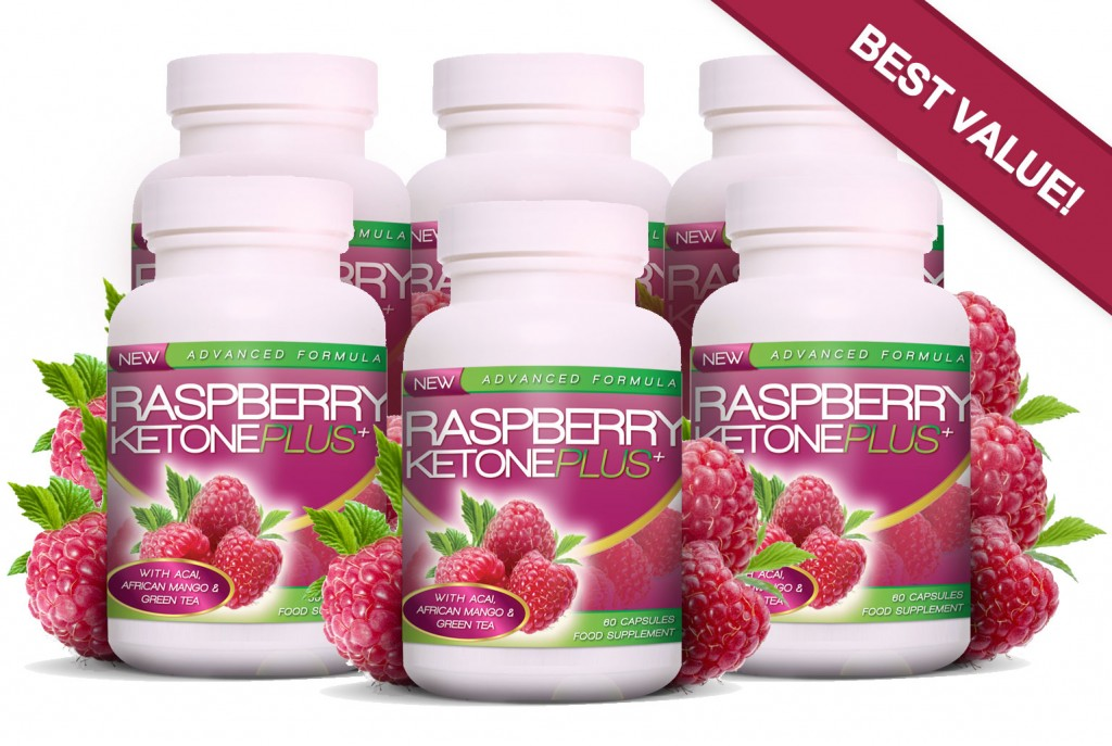 Raspberry-Ketone-Plus-6-Pack-1024×687