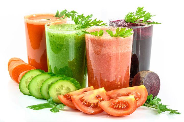 vegetable-juices-1725835__480