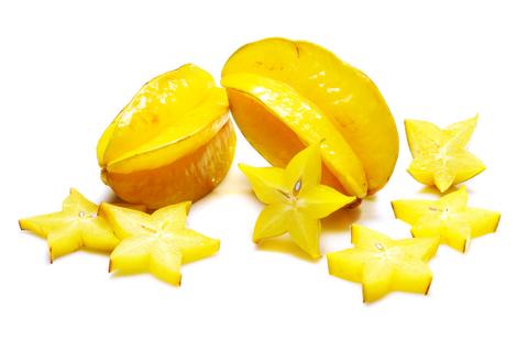 Star_Fruit