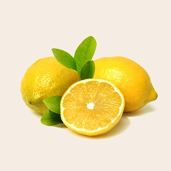 lemon-2409365__340