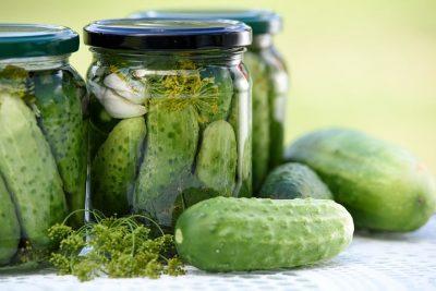 pickled-cucumbers-1520638__480
