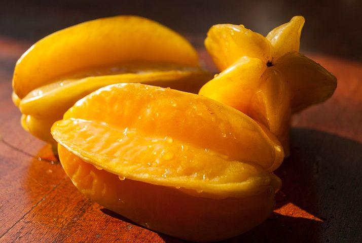 star-fruit-1557438__480