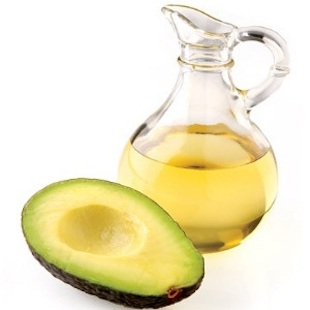 Avocado Oil‏