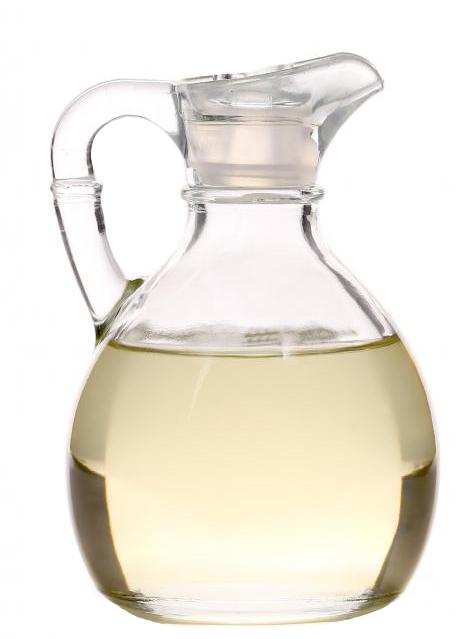 Progesterone Oil