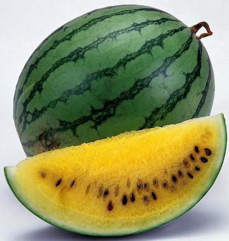 Xigua Fruit