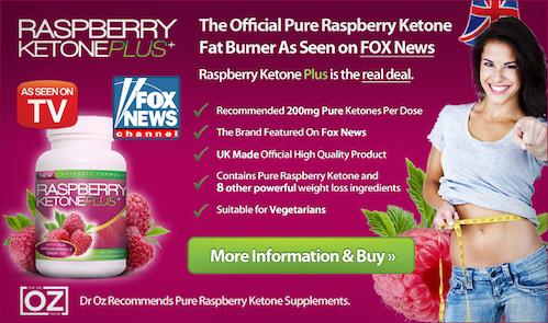raspberry-4s