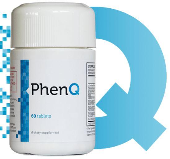 phenQ-weightloss