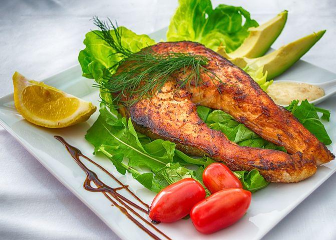 salmon-2997240__480